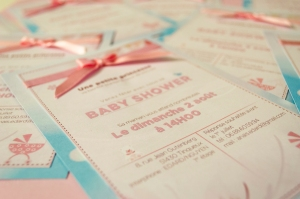 Carte_BabyShower_01