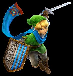 Link_Sword_(Hyrule_Warriors)