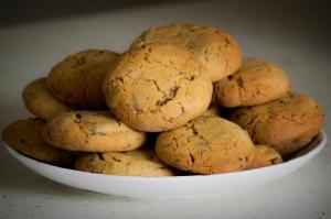 Cookies_01