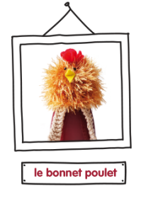 chicken-hat-fr