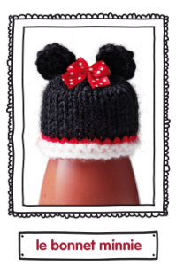 minnie-hat-fr