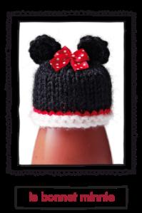 minnie-hat-fr