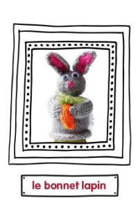 rabbit-hat-fr